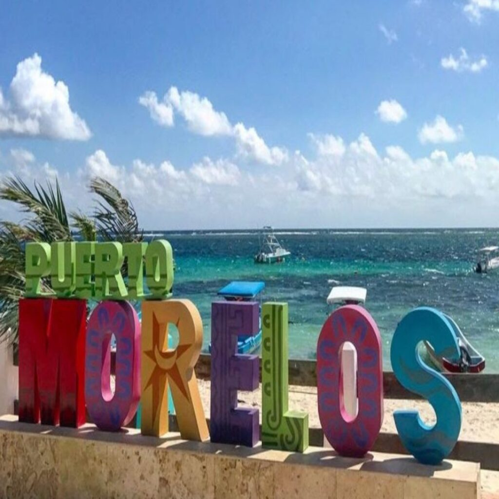 puerto morelos tour agency blog