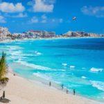 puerto morelos tour agency blog