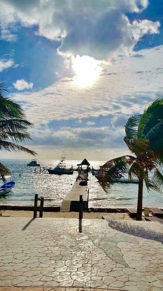 Best snorneling tour in Puerto Morelos - Riviera Maya