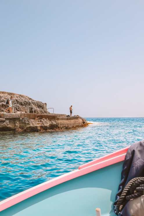 Top Things to Do in Malta and Gozo (61)