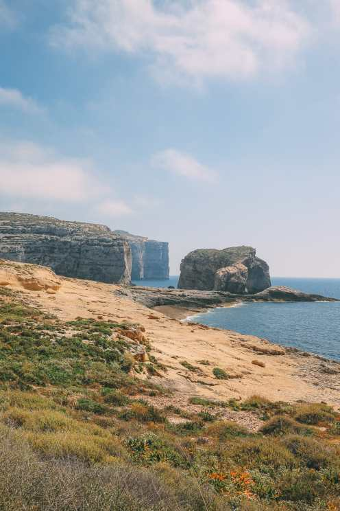 Top Things to Do in Malta and Gozo (33)