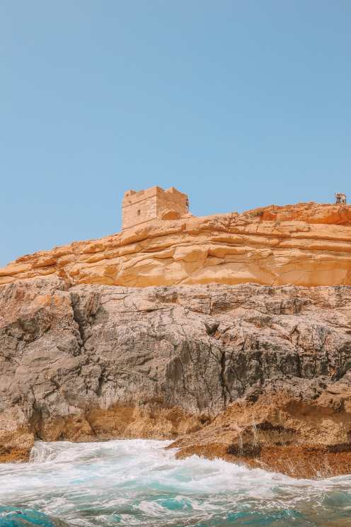 Top Things to Do in Malta and Gozo (62)
