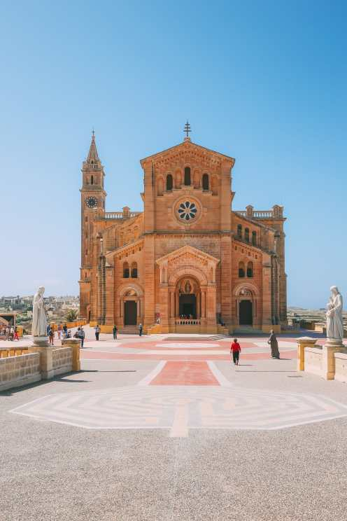Top Things to Do in Malta and Gozo (35)