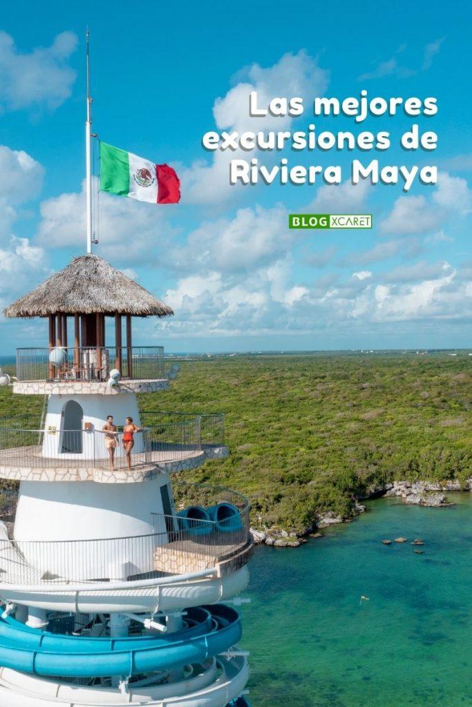 excursions-riviera-maya-pin