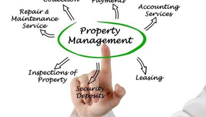 Property Management Puerto Morelos
